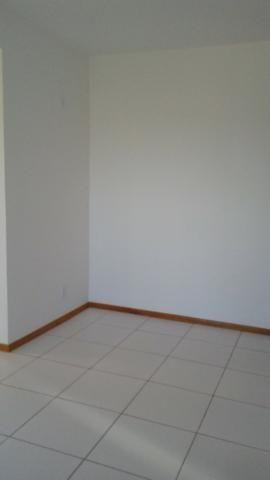 Apartamento direto com proprietario - Foto 3