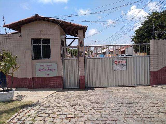 Casa de 3 quartos com 117 m2 no Cond Madre Tereza de Calcutá - R$256.000,00 - Foto 7