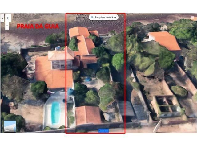 Vendo Sítio, Casa de Praia 758m2 - Foto 18
