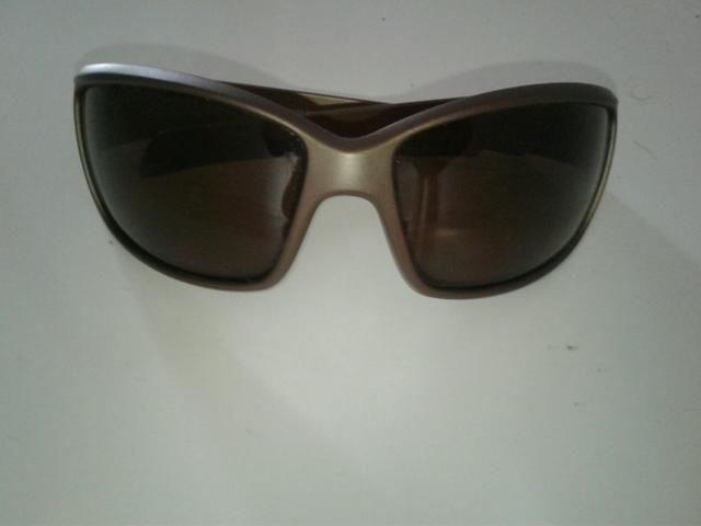 544ce25f7efdb Óculos de sol masculino - Bijouterias, relógios e acessórios ...