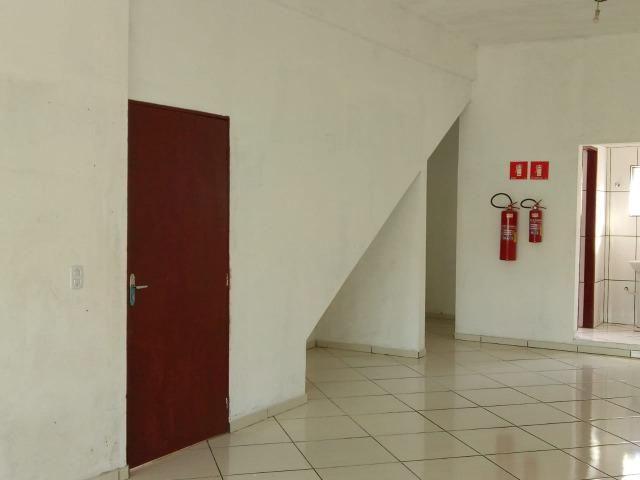 Alugo salão comecial - Foto 7