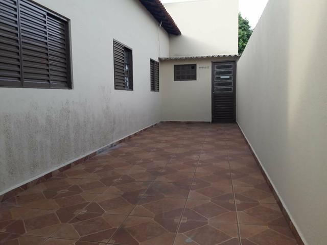 Casa, bairro Inocoop, Assis/SP - Foto 13