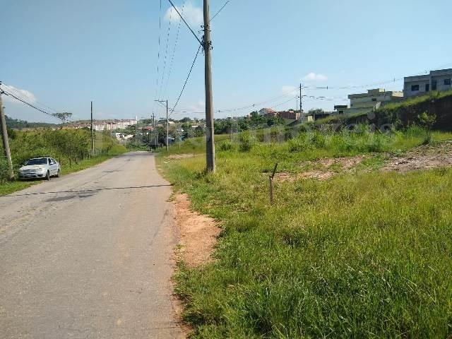 Terreno Roma, Volta Redonda - RJ