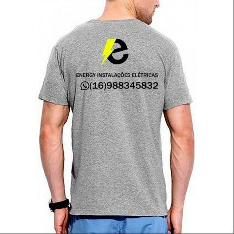 aa4971962f Uniformes Profissionais para Empresas