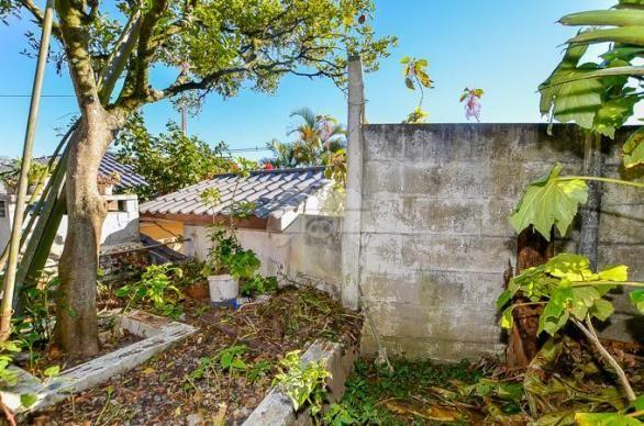 Terreno à venda em Sao lourenco, Curitiba cod:143184 - Foto 9