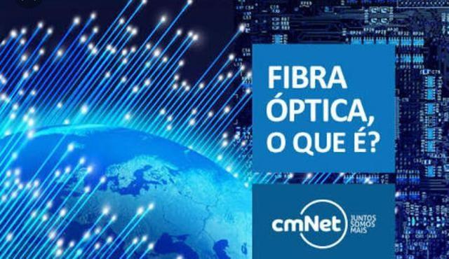 URGENTE internet fibra ótica a melhor do mundo disponível para sua cidade  aproveitee 8d90e5330c