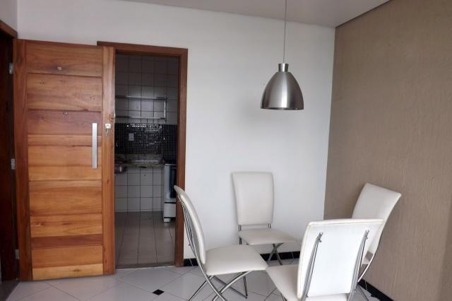 Apartamento à venda com 2 dormitórios em Nova suíça, Belo horizonte cod:3634