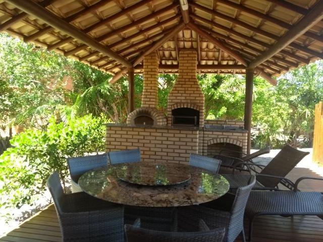 Oportunidade Casa Alto Padrão em Costa de Sauipe 950 mil - Foto 2