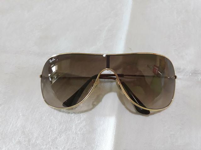 Oculos de sol - Bijouterias, relógios e acessórios - Pirajuí, São ... 9385966b1b