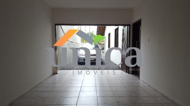 Casa à venda com 3 dormitórios em Vila nova, Joinville cod:UN01030 - Foto 6