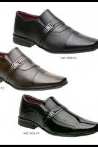 9bd0bd05c0 Sapatos social masculino novo+bonito+barato - Roupas e calçados ...