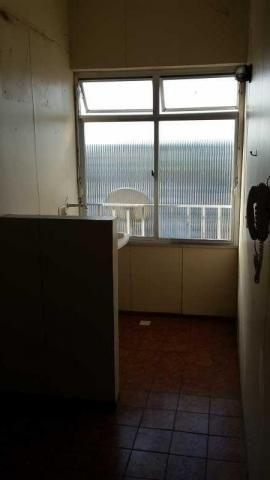 Apartamento à venda com 1 dormitórios em Méier, Rio de janeiro cod:MIAP10022 - Foto 6