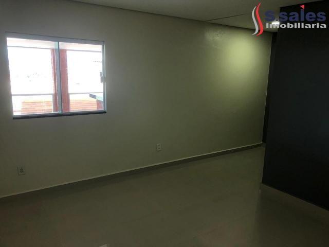 Casa à venda com 2 dormitórios em Setor habitacional vicente pires, Brasília cod:CA00226 - Foto 9