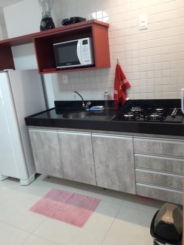 Apartamento em Tambaú,2 quartos - Foto 6