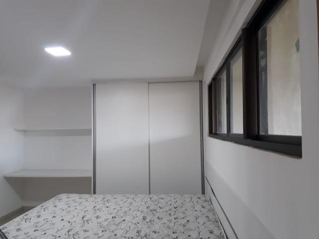Apartamento de condomínio em Gravatá/PE - a partir de 185 mil à vista!!!! REF.03 - Foto 10