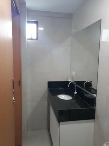 Apartamento de condomínio em Gravatá/PE - a partir de 185 mil à vista!!!! REF.03 - Foto 17