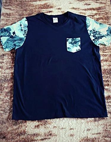 a02e014d8 Camisas lindas e baratas - Roupas e calçados - Res São Marcos ...
