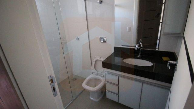 Sobrado em Condomínio Prox. Pecuária 3 quartos com Suíte - Foto 8