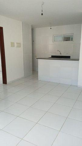 Apartamento Térreo Nascente Sul no Bairro do Cristo Redentor - Foto 4