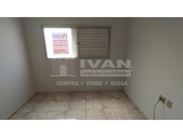 Apartamento para alugar com 3 dormitórios em Lídice, Uberlândia cod:716839 - Foto 14