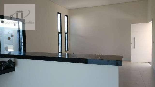 Casa à venda, 194 m² por R$ 860.000,00 - Estância das Flores - Jaguariúna/SP - Foto 6