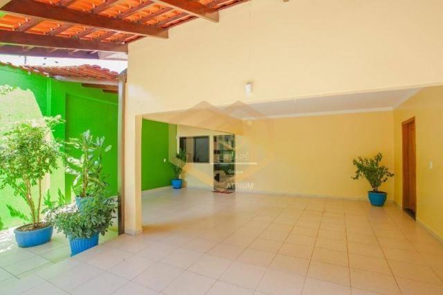 Casa com 3 dormitórios à venda, 150 m² por R$ 620.000,00 - Agenor de Carvalho - Porto Velh - Foto 5
