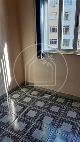 Apartamento à venda com 2 dormitórios em Botafogo, Rio de janeiro cod:880915 - Foto 20