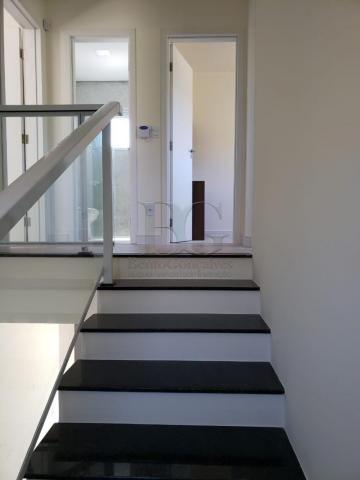 Casa de condomínio à venda com 3 dormitórios em Belvedere, Pocos de caldas cod:V04802 - Foto 6