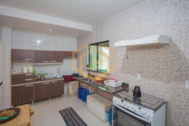 Sobrado com 3 dormitórios à venda, 131 m² por R$ 290.000,00 - Novo Horizonte - Porto Velho - Foto 11