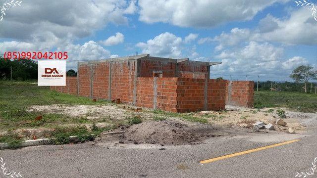 Terras Horizonte // vem garantir o seu !! - Foto 3