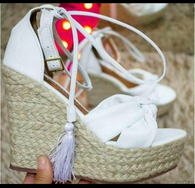Lucibella calçados