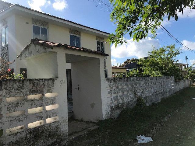 Bela casa em Itamaracá - próximo ao mar - Forte - Troco - Foto 2
