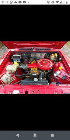 Chevette SE 87 - Foto 5