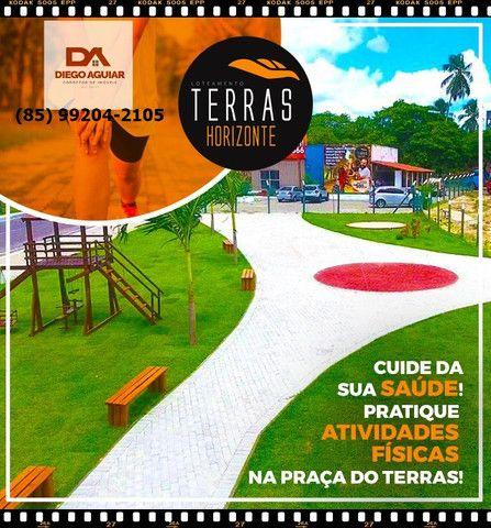 Loteamento Terras Horizonte #$%¨&*( - Foto 13