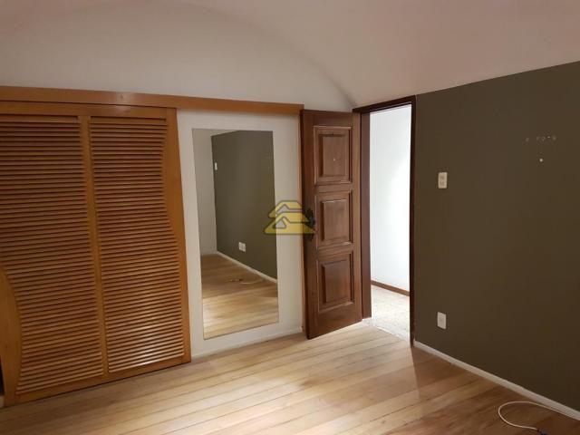 Apartamento para alugar com 2 dormitórios em Ipanema, Rio de janeiro cod:SCI3636 - Foto 11