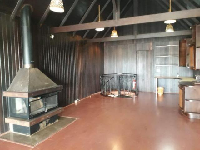 Casa para alugar com 3 dormitórios em Costa e silva, Joinville cod:L35026 - Foto 9