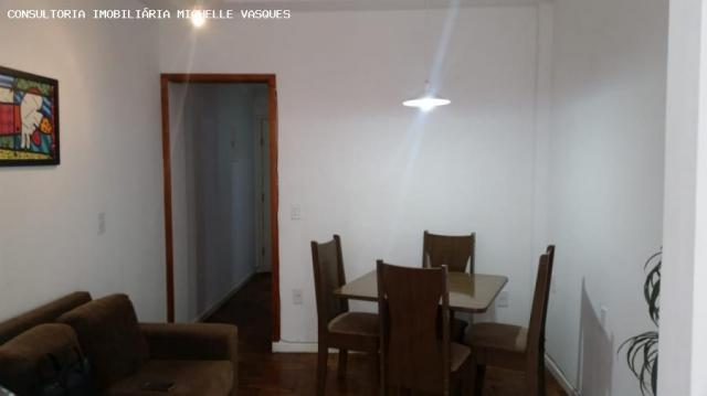 Apartamento para Locação em Teresópolis, ALTO, 1 dormitório, 1 banheiro
