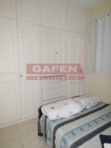 Apartamento à venda com 2 dormitórios em Ipanema, Rio de janeiro cod:GAAP20331 - Foto 11