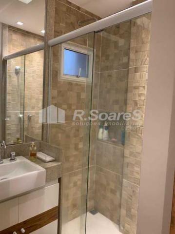 Apartamento à venda com 3 dormitórios em Copacabana, Rio de janeiro cod:LDAP30270 - Foto 20