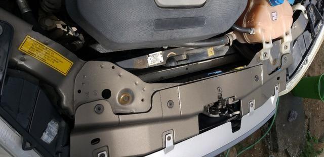 Fiat Linea absolut 2012 - Foto 12