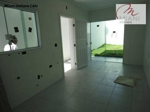 Sobrado 4 dorms, 2 suites no Jd Ester - Butanta - Foto 2