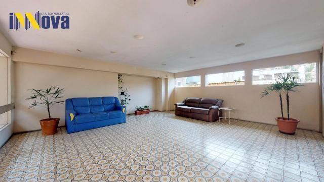 Apartamento à venda com 1 dormitórios em Partenon, Porto alegre cod:4134