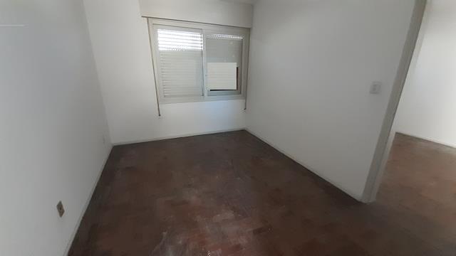 Apartamento para alugar com 1 dormitórios em , cod:I-024784 - Foto 3