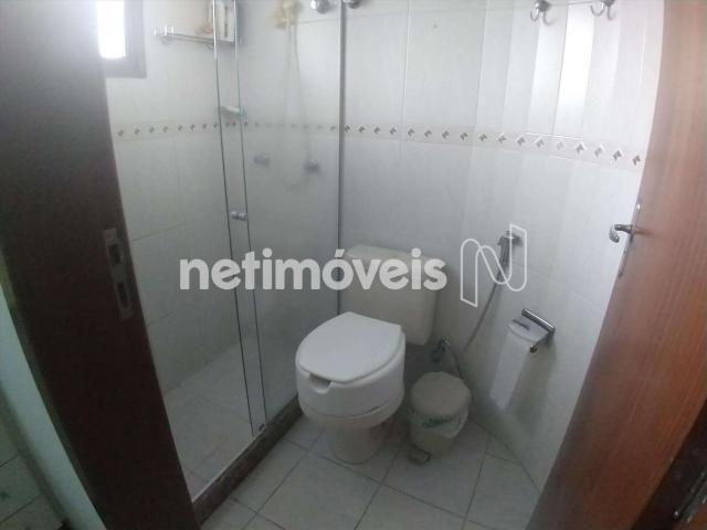 Apartamento à venda com 4 dormitórios em Jardim camburi, Vitória cod:789087 - Foto 15