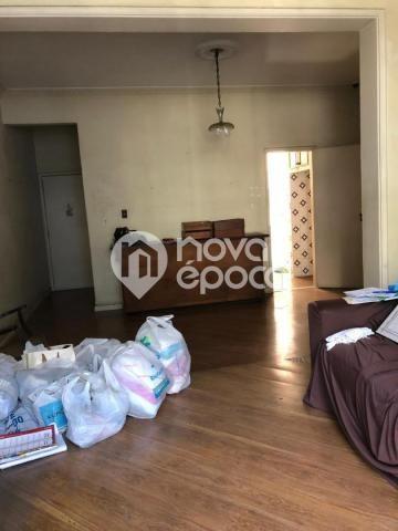 Apartamento à venda com 3 dormitórios em Copacabana, Rio de janeiro cod:IP3AP42424 - Foto 5