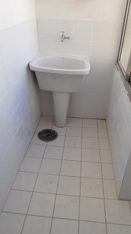 Apartamento para alugar com 1 dormitórios em , cod:I-024784 - Foto 9