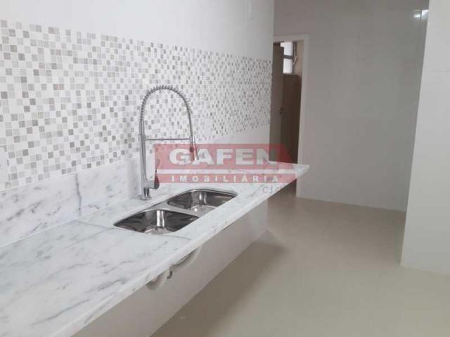 Apartamento à venda com 3 dormitórios em Copacabana, Rio de janeiro cod:GAAP30358 - Foto 10