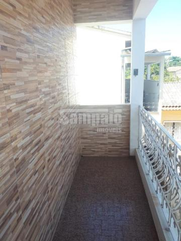 Apartamento para alugar com 2 dormitórios em Campo grande, Rio de janeiro cod:S2AP6117 - Foto 2