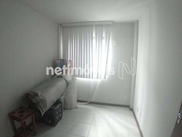 Apartamento à venda com 4 dormitórios em Jardim camburi, Vitória cod:789087 - Foto 5