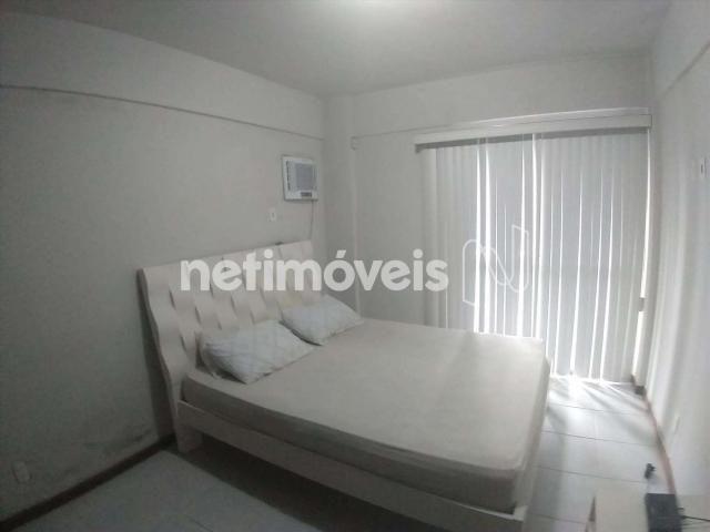 Apartamento à venda com 4 dormitórios em Jardim camburi, Vitória cod:789087 - Foto 10
